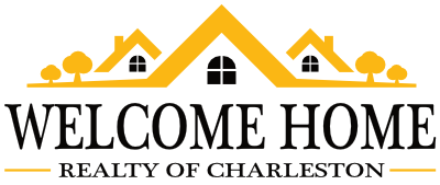 Welcome Home Realty of Charleston